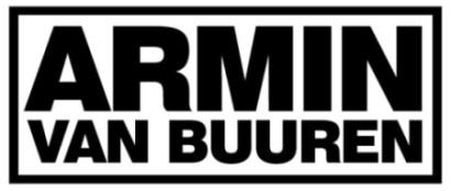 [img width=410 height=174]https://dump.partyflock.nl/6283/arminvanbuuren.jpg[/img]